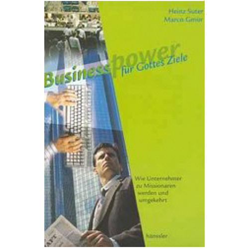 bpower-500×500
