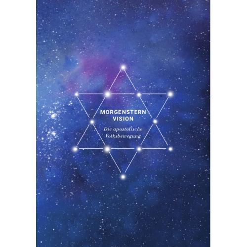 morgenstern-vision-500×500