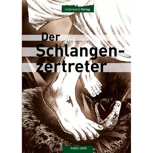 schlangenzertreter-500×500